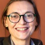 Christine - Assistante administrative et commerciale