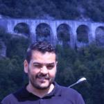 Karim - Vidéaste professionnel   et  développeur web