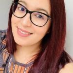 Kelthoum - Spécialiste des ressources humaines et gestion comptable
