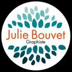 Julie - Graphiste