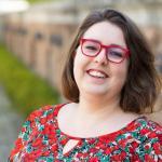 Alicia - Community Manager et photographe