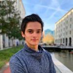 Pascard - Développeur Web