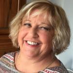Cathy - Rédactrice, Conceptrice, Assistante