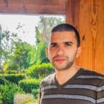 Mohamed - Rédacteur web SEO, webmarketer, trafic manager
