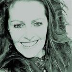 Nathalie - Consultant Achat, Logistique, Administratif