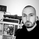 Ludovic - Graphiste