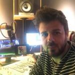 Mihai - Réalisateur, Monteur, Motion designer, Direction Artistique