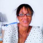Nicole - Telé-secrétaire.  Assistante  Administrative.
