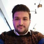 Fares - Ingénieur développeur Full-stack ReactJS/NodeJS/Symfony