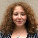 Laura - Graphiste, Webdesigner