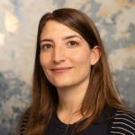 Sarah - Concepteur-rédacteur
