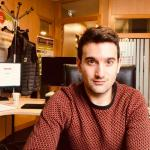 Thibaud - Expert Facebook & Instagram Ads