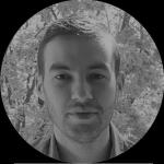 Boris - Développeur Web Java