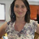 Tiffany - Assistante administrative et commerciale