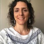 Sandrine - Stratégie digitale et rédaction web SEO