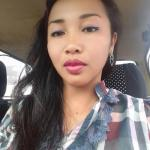 Aina - Rédactrice web