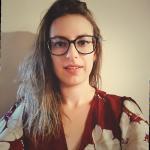 Clarisse - Assistante administrative et comptable