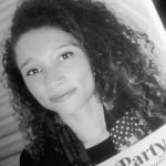 Rebecca - Communication et Relation Médias, Rédactrice