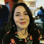 Alexandra  - Journaliste / rédatrice / relations presse