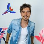 Thomas - Spécialisé WordPress