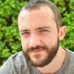 Thomas - Développeur web React / Wordpress
