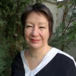 Valérie - Directrice administrative et financière à temps partagé