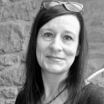 Juliette - Conceptrice-rédactrice et pigiste