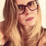 Marie-adeline D. - Directrice Artistique luxe, beauté et spiritueux
