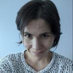 Jennifer - Rédacteur, traducteur, Expert Scientifique biologie/médical