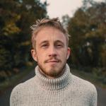 Sébastien - Photographe et storyteller