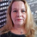 Nathalie - Dessinateur projeteur bâtiment - Revit - BIM