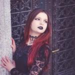 Gabrielle - Photographe professionnel