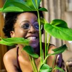 Jolène - Conceptrice rédactrice, storytelling et brand content