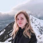 Barbara - Consultant stratégie digitale et responsable communication