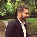 Vincent - Conception rédaction & consultant en communication
