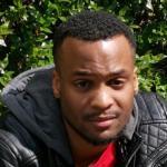 Marvin - Intégrateur - Développeur Front