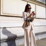 Alba - Communication, Image, RP, Influence,  Mode, Lifestyle
