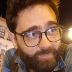 Anthony - Rédacteur & Créateur de contenus éditoriaux
