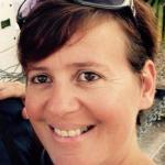 Veronique - Téléopératrice manager et commercial sédetaire