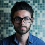 Charles - Directeur artistique - graphiste print / digital