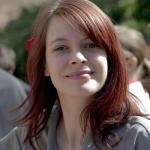Sophie - Designer graphique / illustratrice