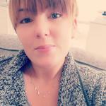 Audrey - Assistante administrative et financière