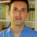 Émeric - Assistant médico-administratif