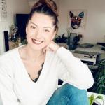 Lila - Rédactrice Web, Instagram & Relations Partenariats