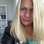 Sophie - Directrice artistique - Graphiste