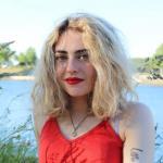 Elisa - Rédacteur web