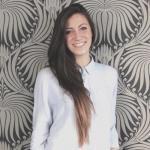 Margot - Consultante stratégie digitale / Rédactrice brand content