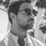Loïc - Graphiste - Web Designer - App Designer