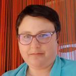 Maaike - Consultante en stratégie marketing et communication digitale