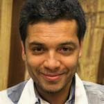 Stéphane - Data & Web Analyst
